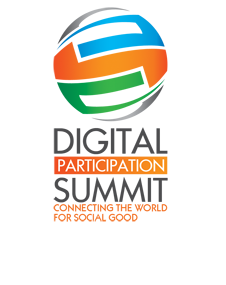 Digital Participation Camp